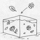 Набор кубиков: Где достать лёд в Киеве. Изображение №13.