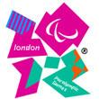 Иностранный опыт: Как Лондон готовится к Олимпиаде. Изображение № 25.