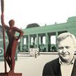 Хроники мэра: Первый год Сергея Собянина. Изображение № 19.