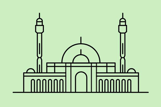 Бюджетный Будапешт, осенний Манчестер иМарокко намайские праздники. Изображение № 4.