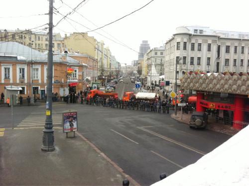 www.twitter.com/dternovskiy. Изображение № 40.