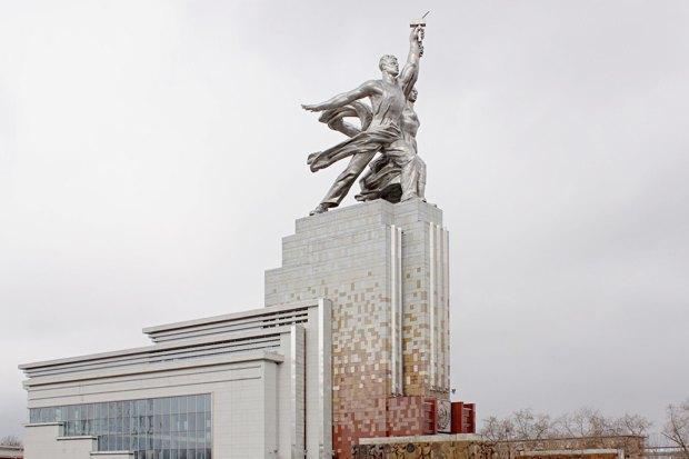 Фото: AlexanderKonov / Википедия. Изображение № 4.