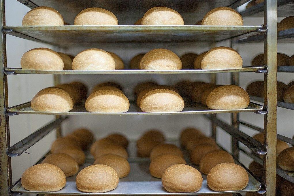 Производственный процесс: Как готовят кошерные обеды для авиапассажиров. Изображение № 27.