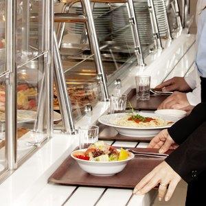 Планы на весну: 20 новых кафе и ресторанов. Изображение № 3.