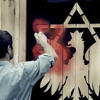 В Петербурге пройдёт фестиваль кибернетического искусства. Изображение № 2.