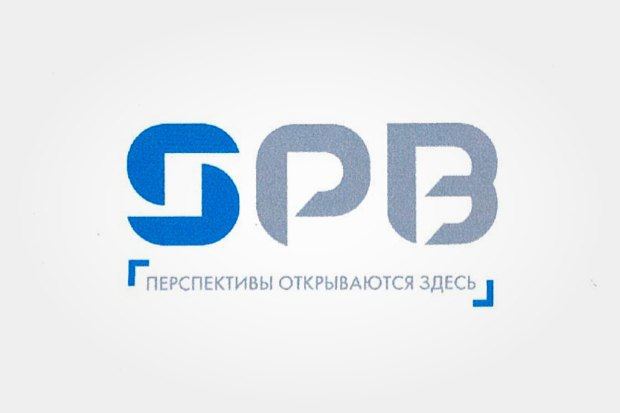 Денежный знак: 5 инвестиционных брендов Петербурга. Изображение № 3.