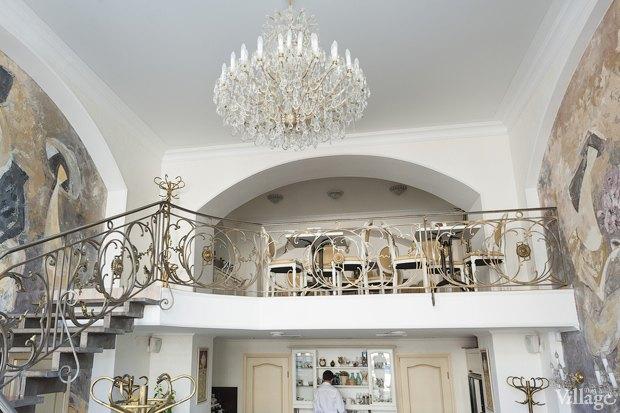 Новые места (Одесса): 9 кафе, ресторанов и баров . Зображення № 19.