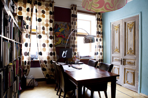Офис недели (Москва): Liturinsky & Leost. Изображение № 2.
