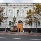 18 мая Киев присоединится ко всемирной «Ночи музеев». Зображення № 4.