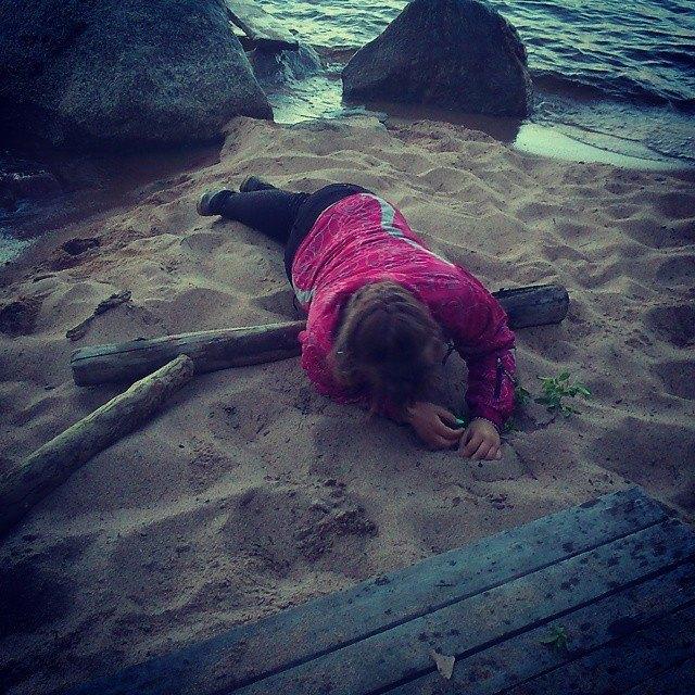 Выпускной-2014 в снимках Instagram. Изображение № 30.