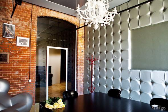 Офис недели (Москва): «Афиша-Рамблер». Изображение № 59.