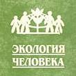 В Санкт-Петербурге проходит марафон городских действий «Делай сам». Изображение № 7.