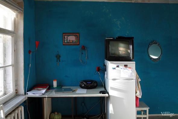 Квартира недели (Петербург). Изображение № 17.