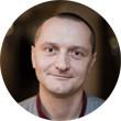 Новое место (Киев): «Brasserie Подшоffe». Зображення № 21.