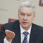 Хроники мэра: Первый год Сергея Собянина. Изображение № 50.