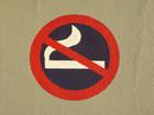 В киевских ресторанах загрязнённость воздуха выше нормы. Зображення № 1.