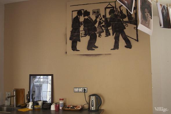 Офис недели: Студия дизайна Kapodaki. Изображение № 11.