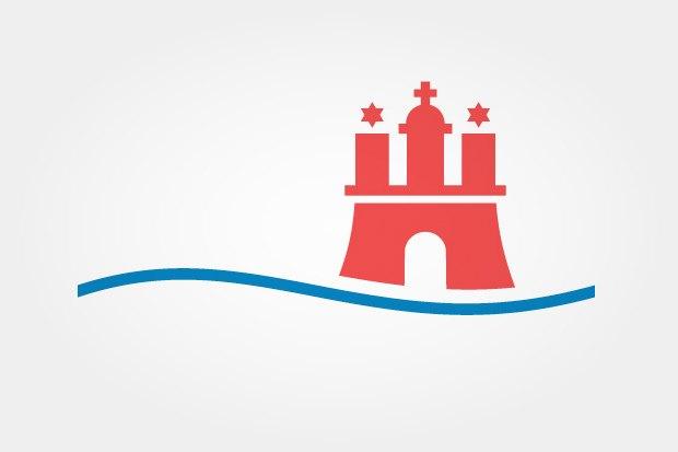 Логотип Гамбурга. Изображение № 2.