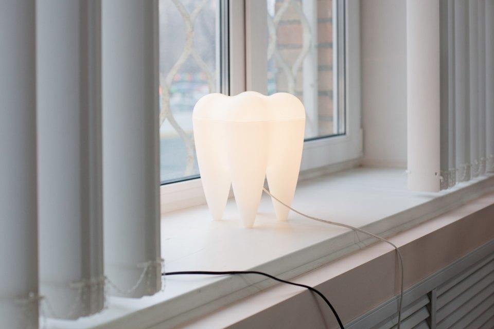 Стоматолог Татьяна Долгова — отом, зачем ходить кврачу, если ничего неболит. Изображение № 5.