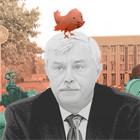 Петербуржцы могут предложить свои идеи по развитию города в «Твиттере». Изображение № 4.