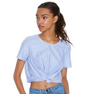Распродажа вOysho, Trends Brands, Zara Home иещё пяти магазинах. Изображение № 8.