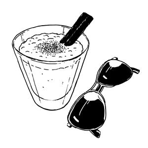 Кто кормит: Шеф-повар посольства Кубы онациональной кухне. Изображение № 7.