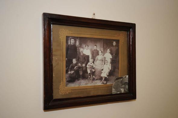 Офис недели (Киев): Family Production. Изображение № 7.