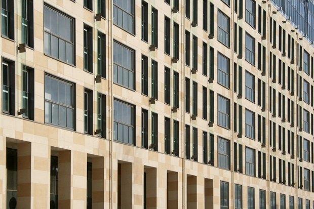Строиться по одному: 12удачных примеров современной петербургской архитектуры. Изображение № 45.