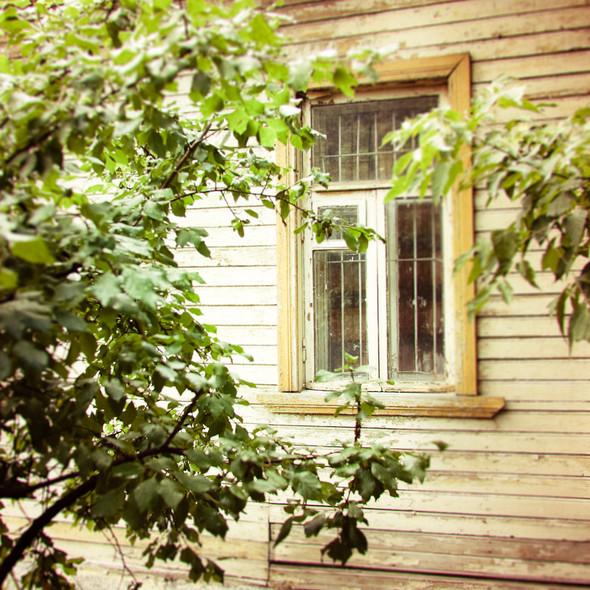 В зоне риска: Жилой дом на улице Фрунзе. Изображение № 4.