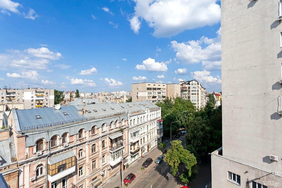 Интерьер недели (Киев): 1+1 Media. Изображение № 53.