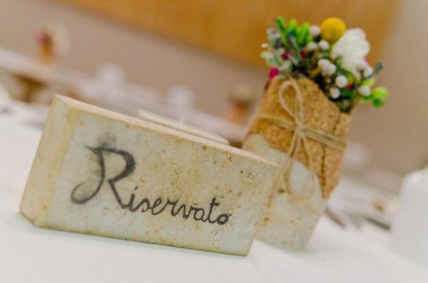 В «Домосфере» начал работу ресторан Fiori Il Ristorante. Зображення № 2.