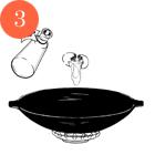 Рецепты шефов: Пад-тай. Изображение № 6.