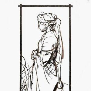 Что смотреть на Шестой Московской биеннале . Изображение № 37.