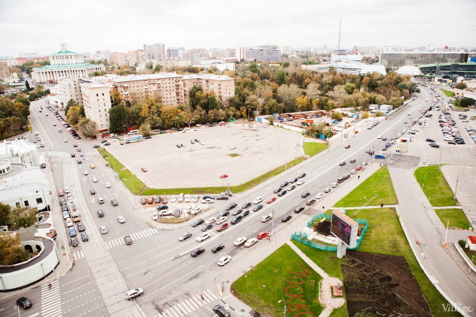 Интерьер недели (Москва): Офис OneTwoTrip. Изображение № 38.