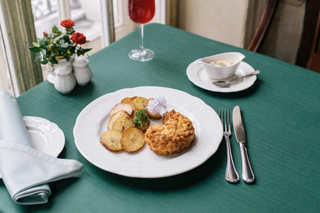 Самые популярные блюда Москвы, частьII. Изображение № 8.