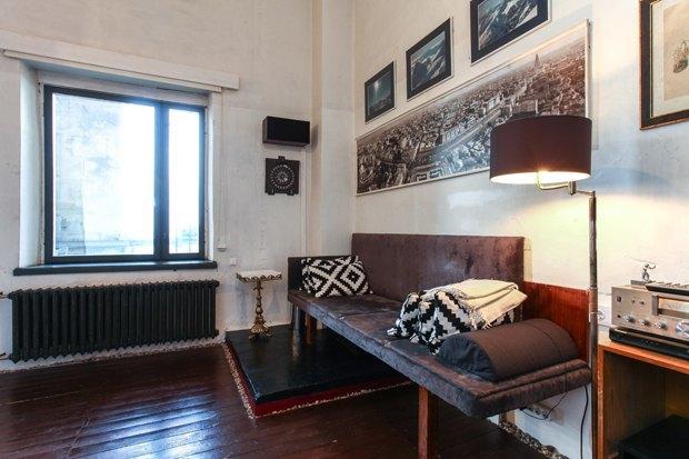 Какие квартиры сдают наAirbnb вРоссии. Изображение № 41.
