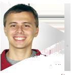 На боевом посту: Самые яркие блоги русских предпринимателей. Изображение № 2.