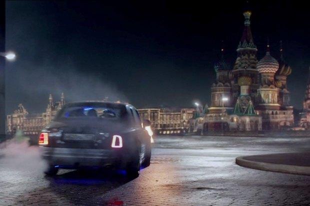 Как рушили Москву: От Тома Круза до Брюса Уиллиса. Изображение № 17.