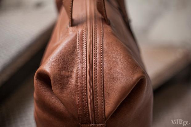 На полках: Магазин обуви ShoeShoe. Зображення № 41.