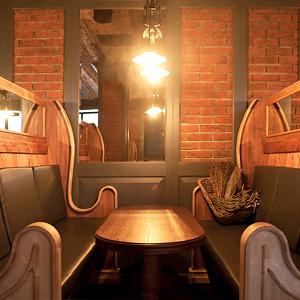 Планы на осень: 17 новых кафе, ресторанов и баров. Изображение №13.