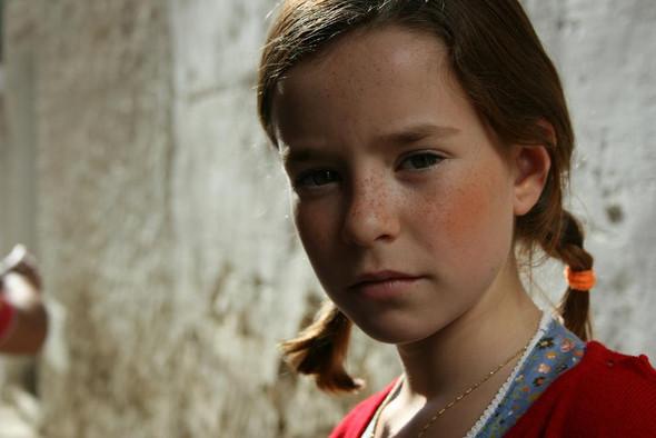 Сегодня стартует кинофестиваль «Молодость». Зображення № 13.