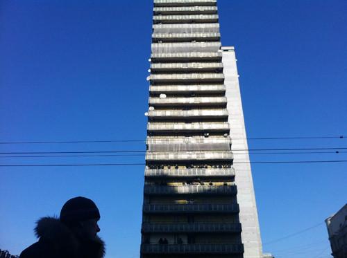Онлайн-трансляция: Митинг на Новом Арбате. Изображение № 23.
