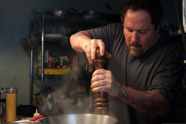 «Повар на колёсах»: Как уволиться из серьезного ресторана и открыть кафе-фургон с кубинской едой. Изображение № 8.
