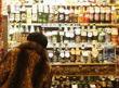 В Москве появится сеть дешёвых пивных пабов. Изображение № 1.