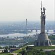 В центре Киева перестанут ездить маршрутки. Зображення № 2.