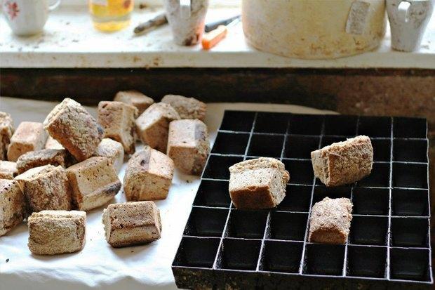 На районе: Как открыть домашнюю пекарню вКупчине. Изображение № 4.