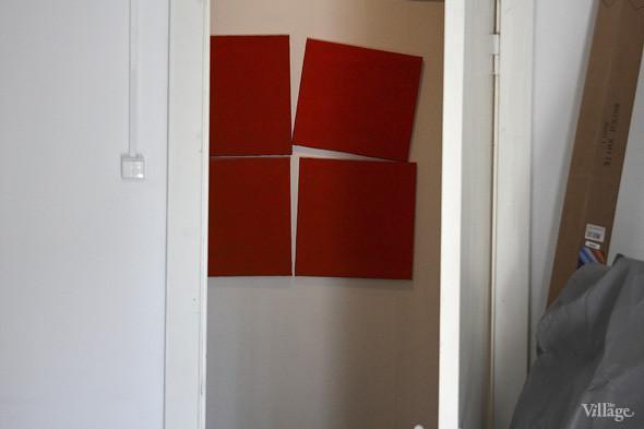 Офис недели (Петербург): Имидж-студия «PROявление». Изображение № 17.