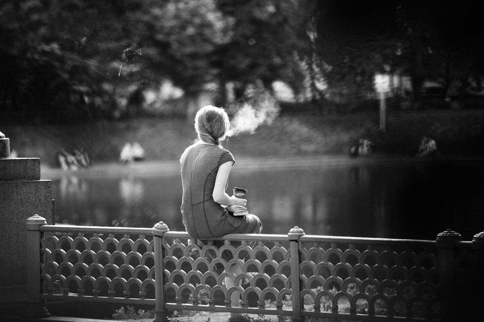 Камера наблюдения: Москва глазами Александра Куликова. Изображение № 22.