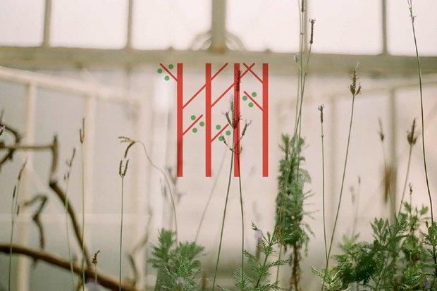 У «Сокольников» появился фирменный стиль. Изображение №1.