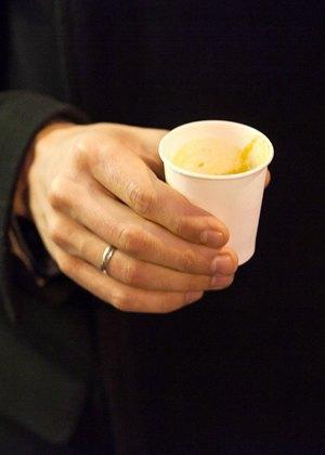 Эксперимент The Village: Впоисках лучшего кофе ссобой . Изображение № 7.